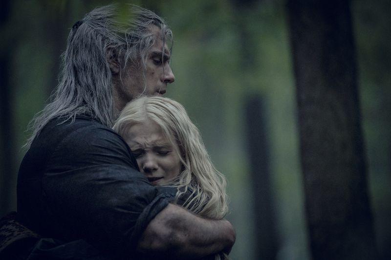 《巫師》電視劇第二季採用線性敘事 將前往凱爾莫罕