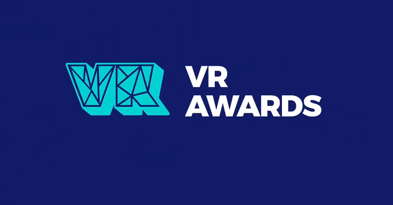 ?VR-Awards2020獲獎名單揭曉 《半條命 愛莉克斯》奪魁