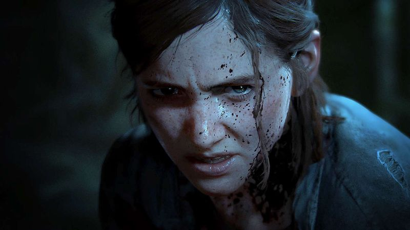 Metacritic 2020年度评分排行榜 《女神异闻录5 皇家版》登顶