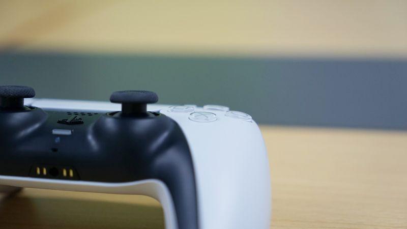 PS5评测:一场全面且有必要的变革