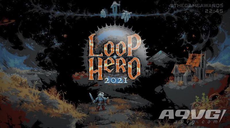 TGA 2020游戏新情报汇总:质量效应、方舟2、Evil West等新作公布