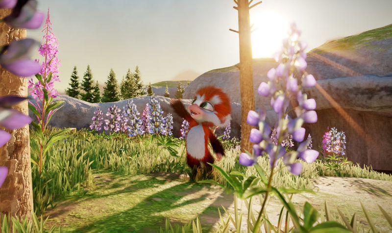 Metacritic盘点2020年反向排行榜 公布今年十款评分最低的游戏