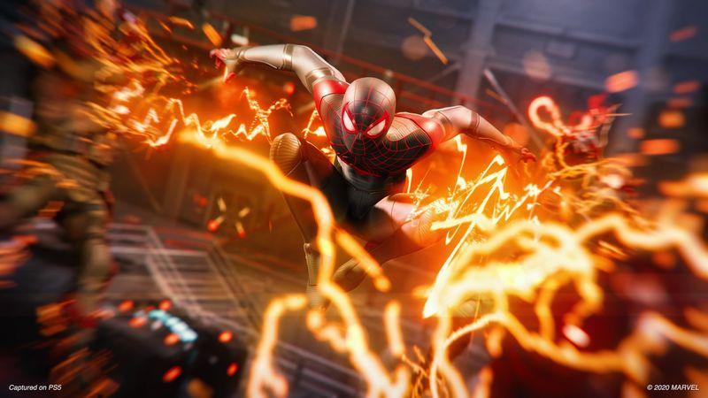英国实体销量排行榜 《超级马力欧3D世界》连续两周登顶