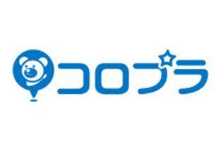 任天堂要求增加COLOPL《白猫计划》相关诉讼赔偿金