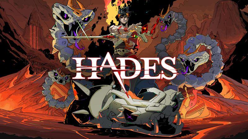 《黑帝斯 | Hades》PS4版本已在韩国进行评级 Take Two发行