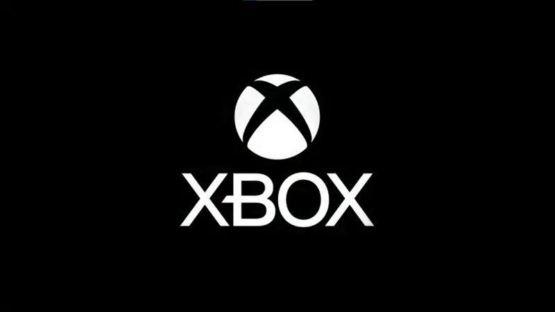 微软承诺继续开发游戏主机 Xbox依旧是旗舰体验
