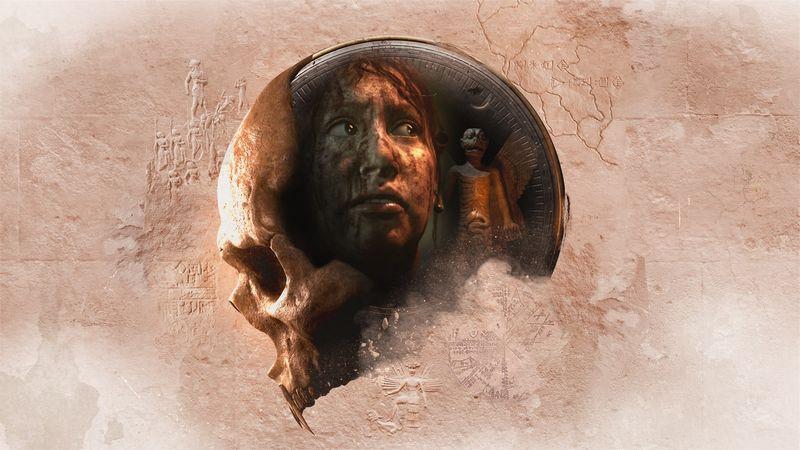 《黑相集 灰冥界》试玩报告:开拓系列玩法领域的新方向