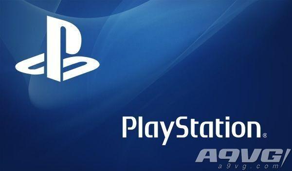 外媒爆料PS5或许不会在2020年前发售 PS4不能运行PS5游戏