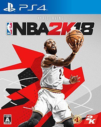 本周Fami通新作评分 《X变体 防御》《NBA 2K18》等