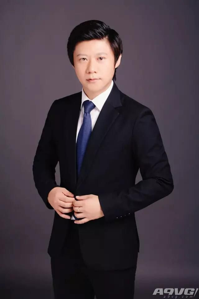 梁立、任兆年、任宜、陆凌青、郑小可正式确认将出席2016WMGC