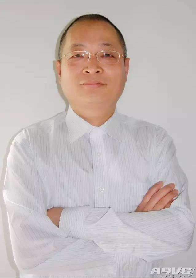 胡斌、武春雷正式确认将出席2016WMGC