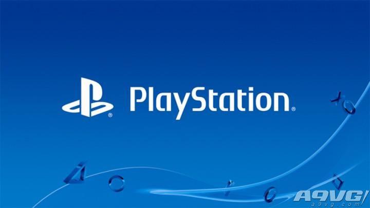 巴黎游戏周2016索尼出展游戏公开