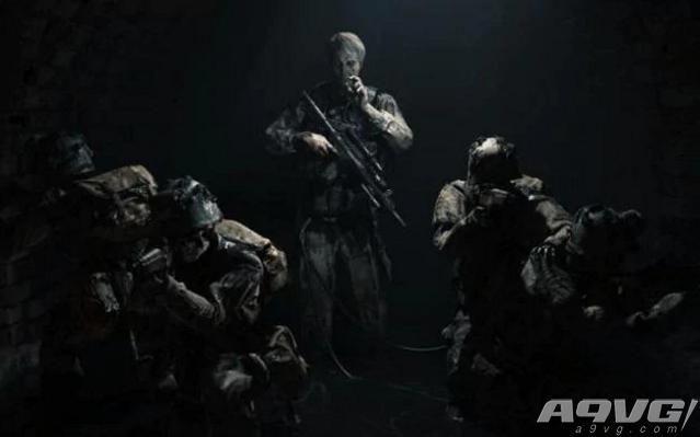 《死亡搁浅》已能在PS4上运行 很快就会展示游戏画面