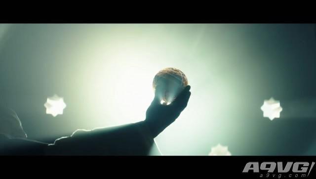 《刺客信条》电影版高空信仰之跃花絮公布 12月21日上映