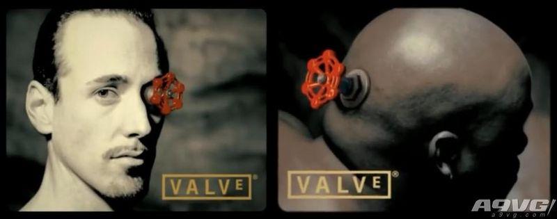 关于Steam、Valve和G胖 你可能不知道的二三事