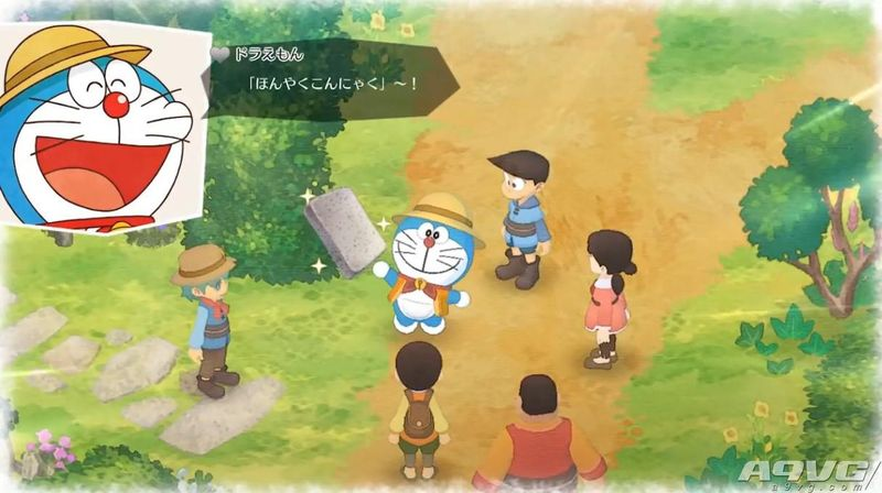 任天堂直面会汇总:火纹发售日确定 塞尔达梦见岛重制版发表
