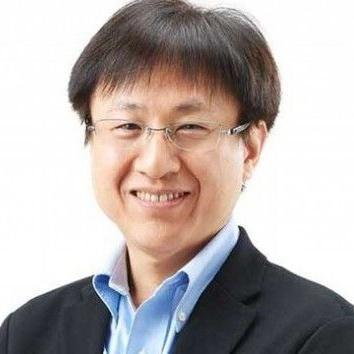 外媒专访任天堂董事高桥伸也:多款游戏正在同时开发中