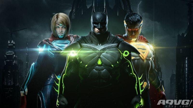 漫威确认旗下游戏将不必再与电影绑定 给予开发者更多自由