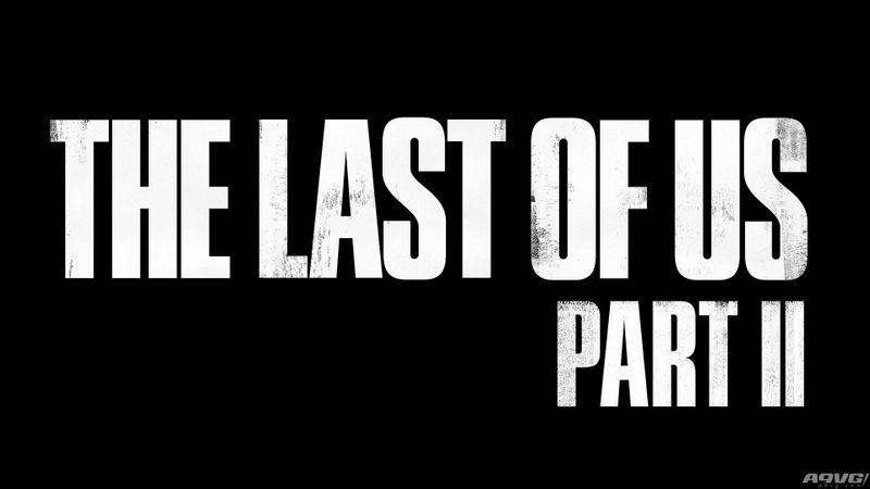 PSX2016发布会:最后生还者2、神秘海域失落的遗产、古惑狼重制版公布!皇牌空战7等海量宣传片放出
