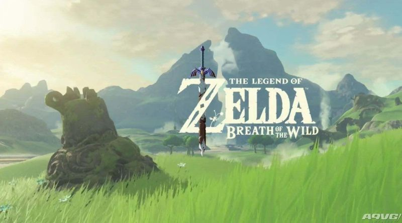 《塞尔达传说:荒野之息》攻略合集 玩家心得及常见问题汇总