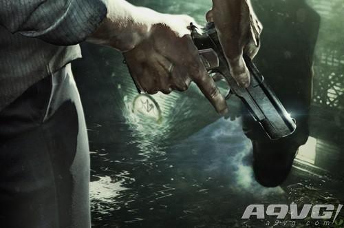 《生化危机7》2个DLC详情和解锁时间公布 PS4平台率先推出