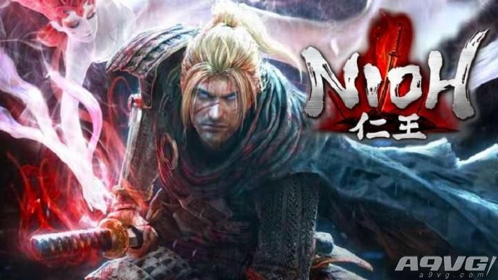 《仁王》总监安田文彦认为游戏很可能会推出续作