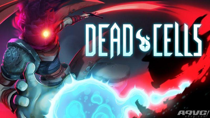 《死亡细胞》公布游戏开发幕后故事 新DLC春季免费推出