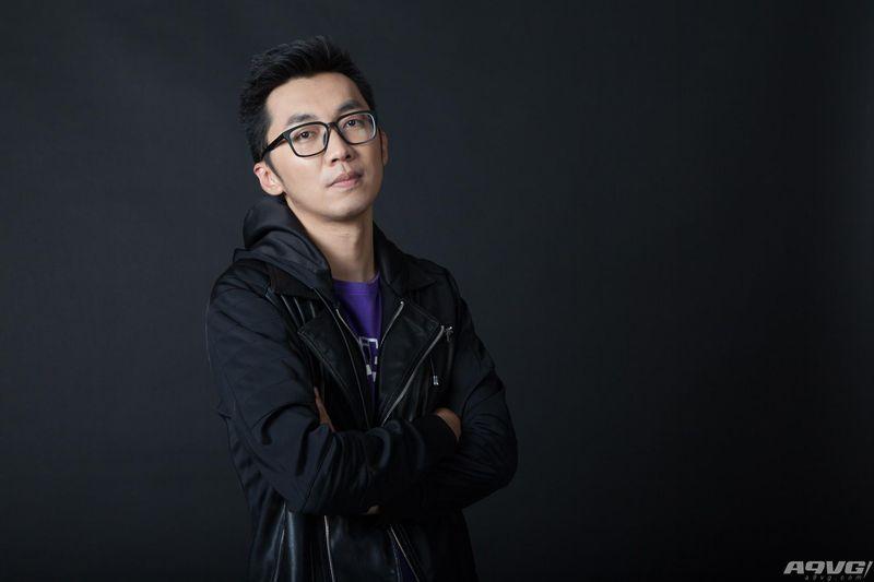 万代南梦宫公开台北电玩展阵容 《机战X》《全金属狂潮》等