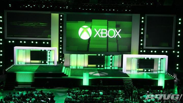 Phil Spencer称将每月公布新Xbox One向下兼容游戏名单