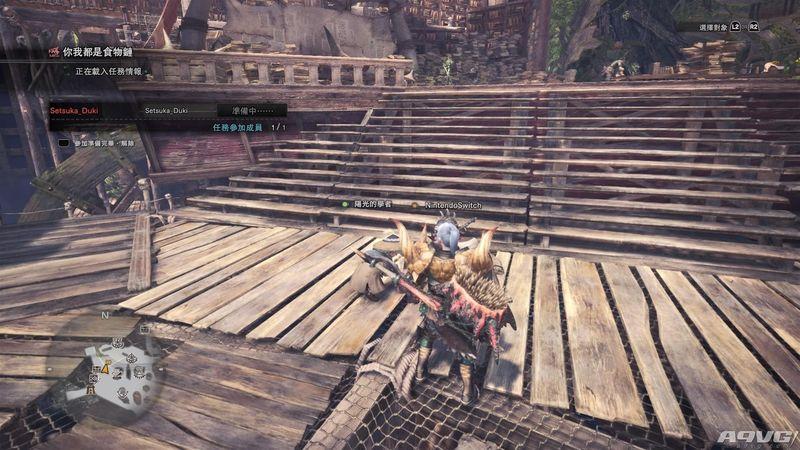 《怪物猎人世界》恐暴龙任务解锁方法 恐暴龙怎么开启
