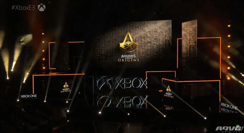 E3 2017 微软发布会总结 Xbox One X将于11月7日发售 售价499美元