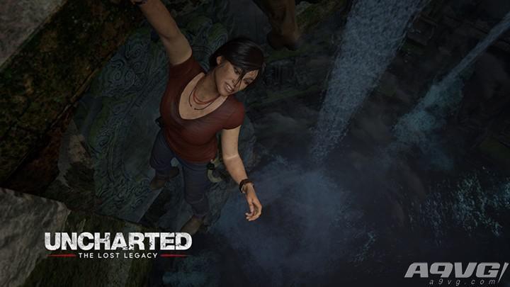 《神秘海域:失落的遗产》攻略合集 玩家心得及常见问题汇总