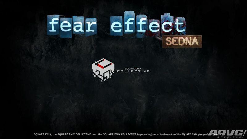 《恐惧反应赛德娜》评测:改革创新在剥离情怀后无法立足