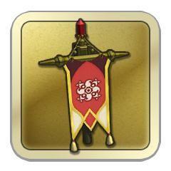 勇者斗惡龍建造者獎杯列表