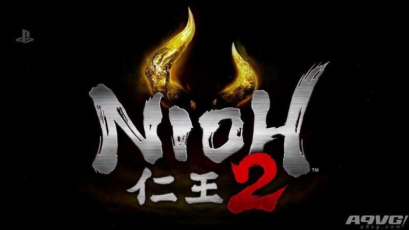 《仁王2》將可以捏人 預定推出體驗版過去的錯不會再犯