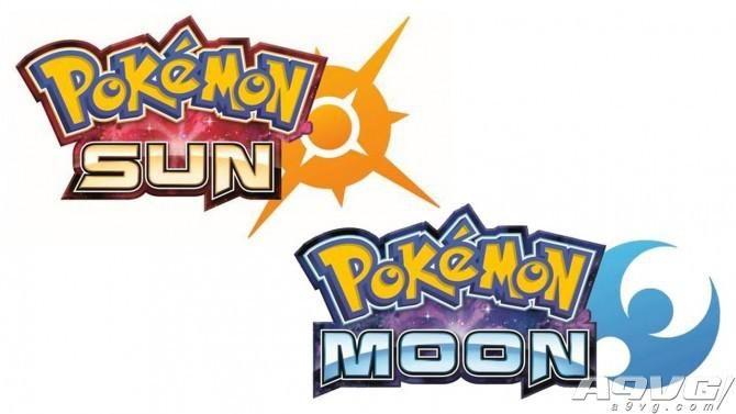 NPD数据:PS4重夺第一 《精灵宝可梦 太阳/月亮》热销