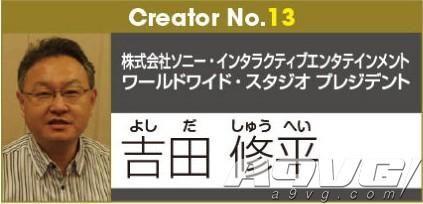 电击19位日本游戏公司社长等大佬采访要点 2018值得期待