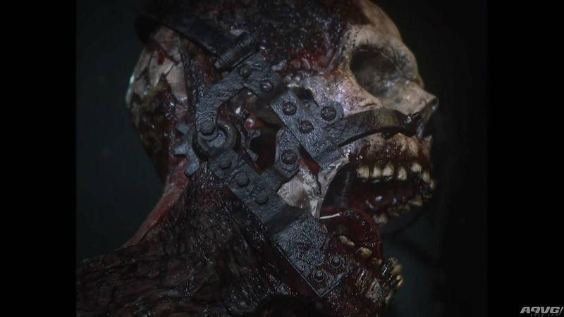 《使命召唤:二战》僵尸模式全人物解锁方法