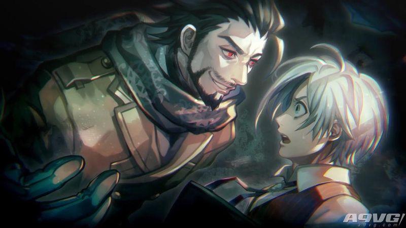 《杀人侦探开膛手杰克》第二支宣传片 展示游戏玩法内容