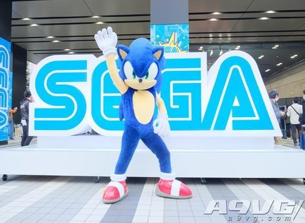 SEGA FES 2019活动详情放出 众多新游戏情报将于活动内公开