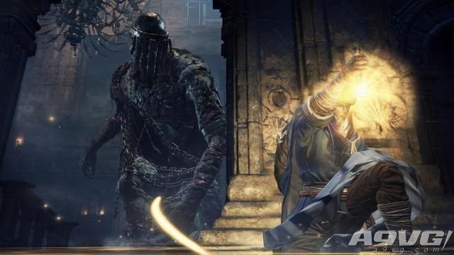 宫崎英高:其他开发商可能会去重制恶魔之魂 我在退休前还想再开发一款游戏