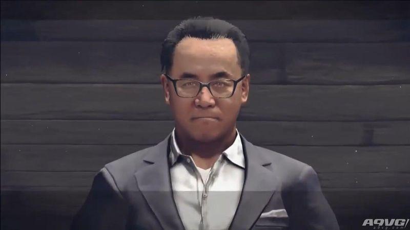 《尼尔:机械纪元》DLC社长打法攻略