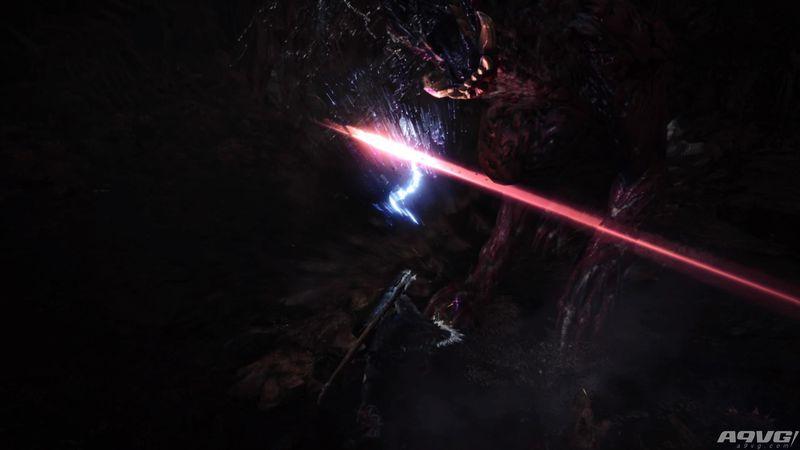 《怪物猎人世界》全怪物初始位置移动路线与休息地点攻略