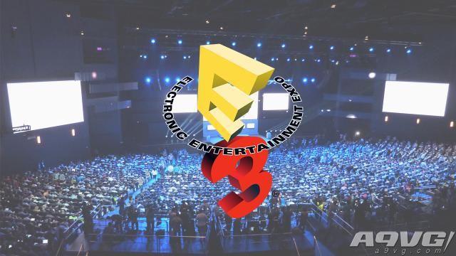 任天堂将在E3有大动作 大批新游戏将公开