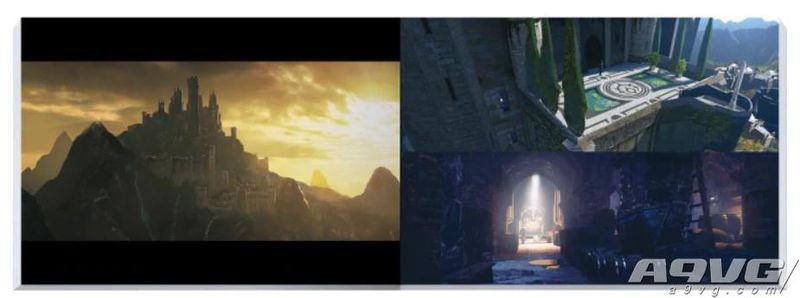 《火焰纹章 风花雪月》主题曲试听、封面插图及限定版预览