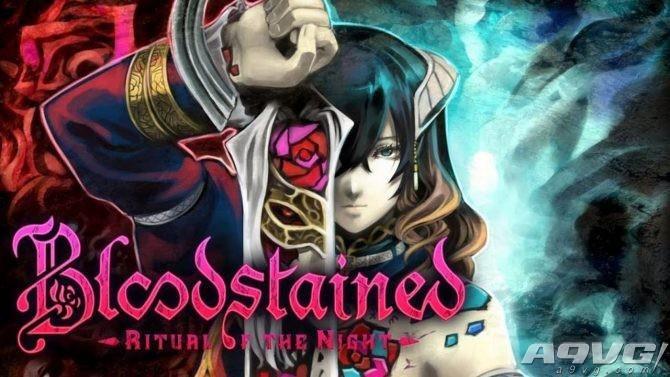 《血污 夜之仪式》E3 Demo试玩影像公开 2018年发售