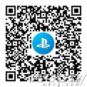 PSN猪年优惠大放送 PS+买12月送3月 精选大作低至2折