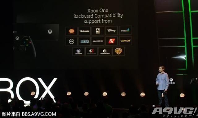 科隆游戏展微软发布会简报:《光环战争2》压轴公开