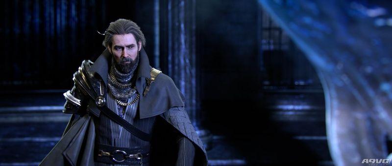 《最终幻想15》全部制作完成 新预告片公布 DLC包含在线合作