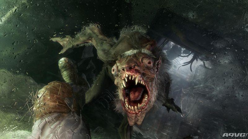 《地铁 大逃亡》实体版只有Epic的激活码 换平台由发行商决定